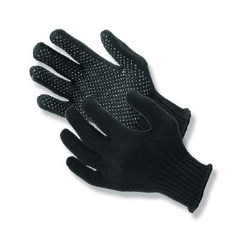 <br>(Grip Dot Gloves