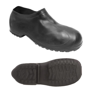 <br>(Tingley Rubbers Overshoes