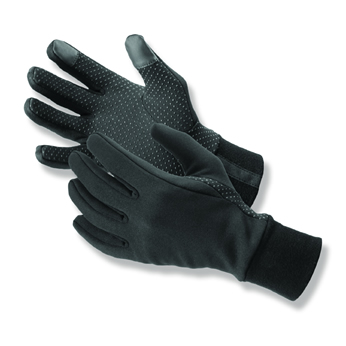 <br>(Touch Screen Postal Gloves