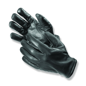 <br>(Leather Thinsulate Glove