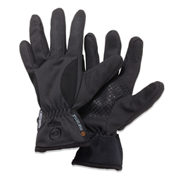 <br>(Silkweight Windstopper Glove
