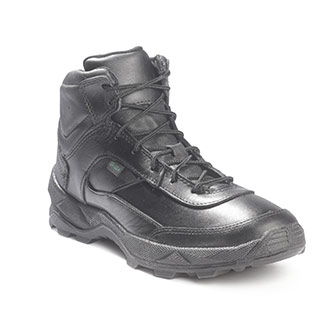 <br>(ROCKY PRIORITY POSTAL DUTY BOOT