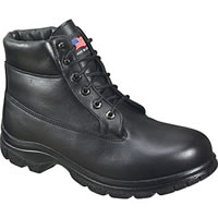 <br>(Men's Thorogood 6 in. Waterproof Insulated Sport Boot