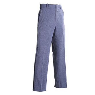 Postal Letter Carrier & MVS Lightweight Expandable Comfort Trousers